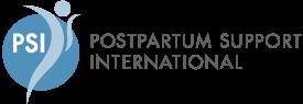 PSI Perinatal Mental Health Directory