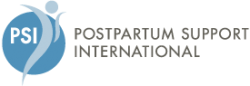 Image of Postpartum Support International - Recommended by Child Behavior Clinic