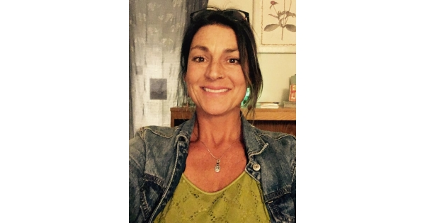 Jennifer Weeks Counseling, United States, Oregon, Bend ...